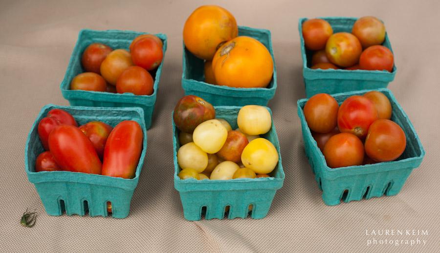 farm market-4.jpg