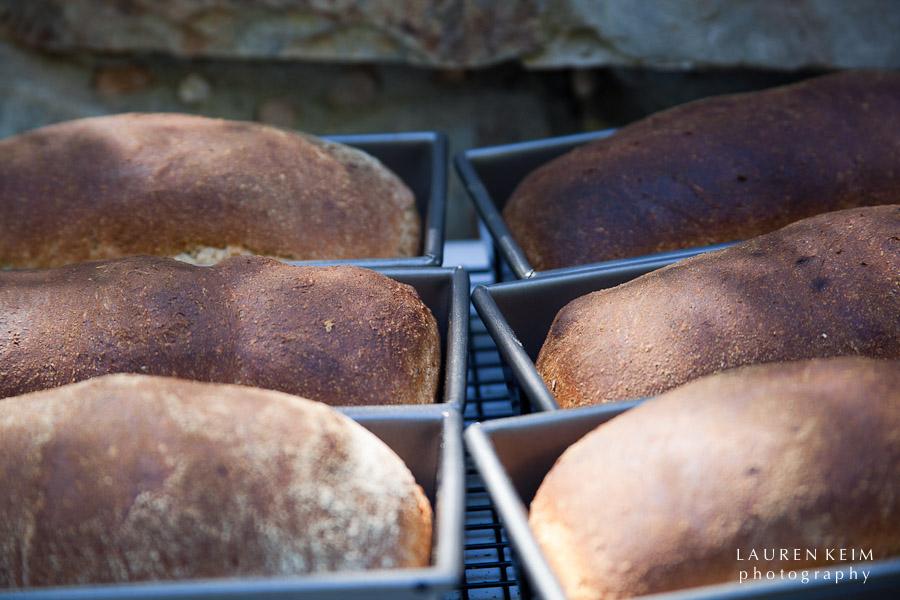 Bread_Day-22.jpg