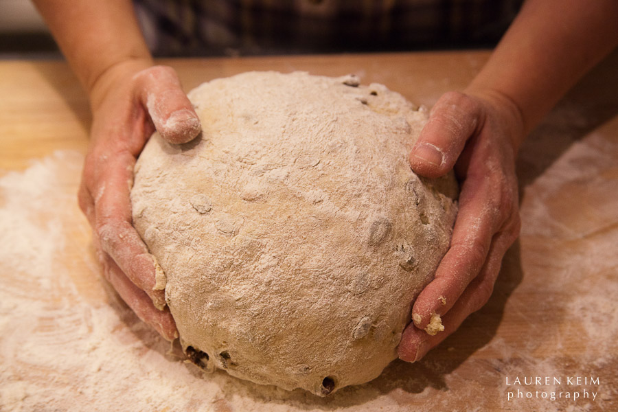 Bread_Day-2.jpg