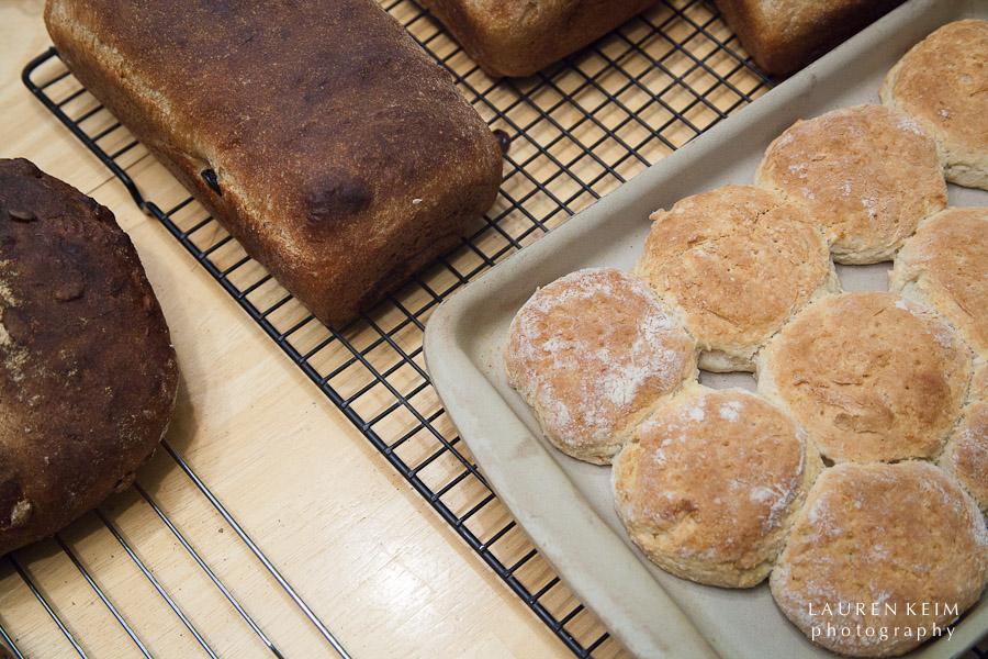 Bread_Day-25.jpg