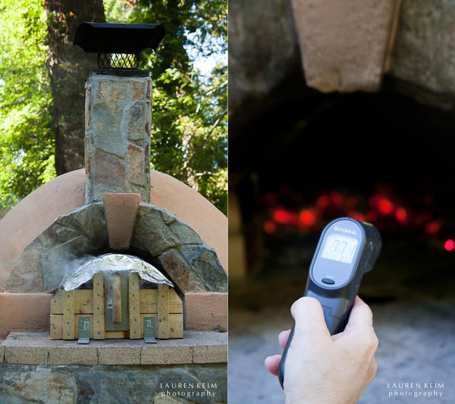 oven2.jpg