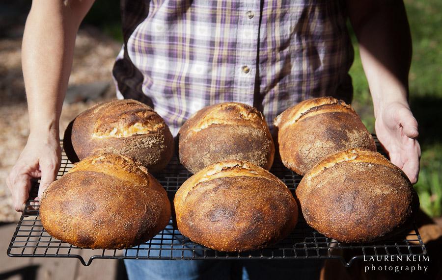 Bread_Day-19.jpg