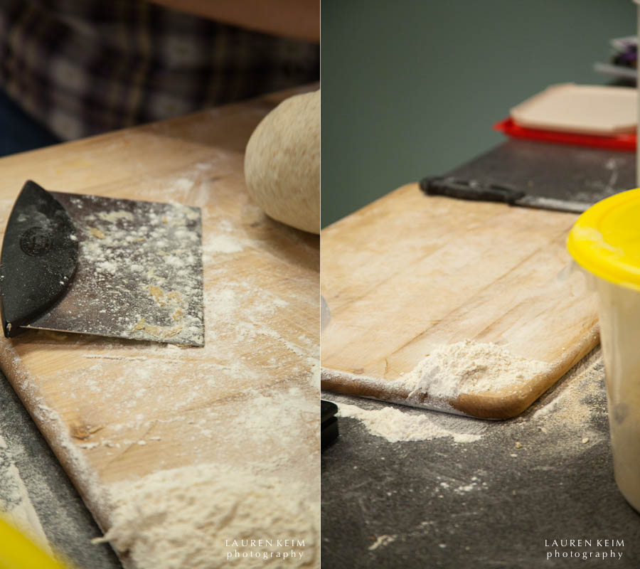 Bread Board.jpg