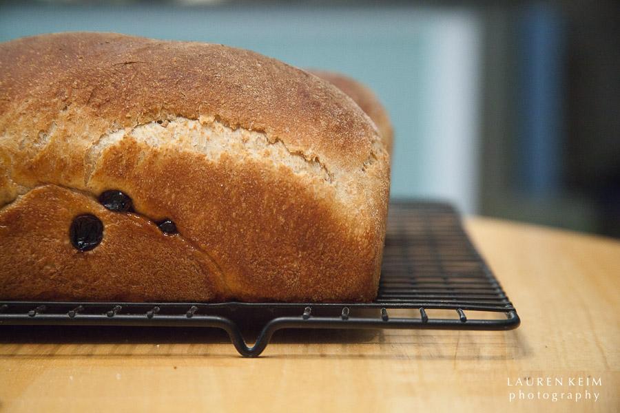 Bread_Day-24.jpg