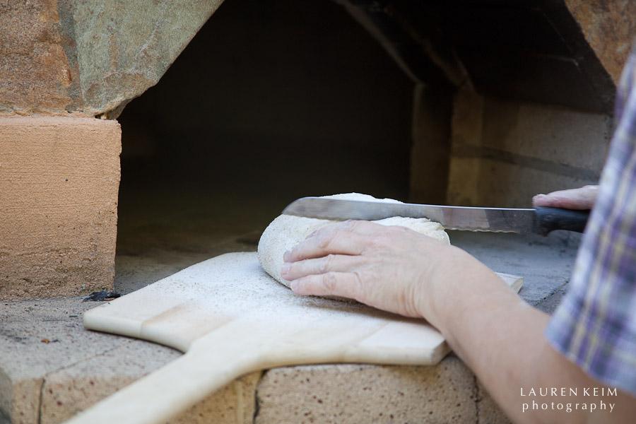 Bread_Day-14.jpg