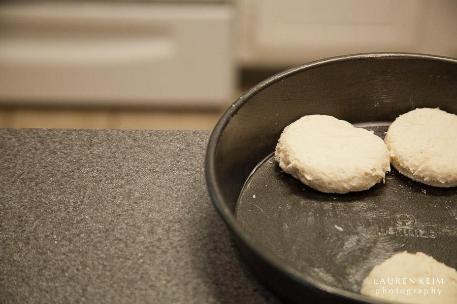 Bread_Day-21.jpg