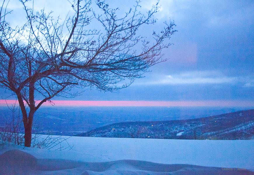Dream Snow-5.jpg