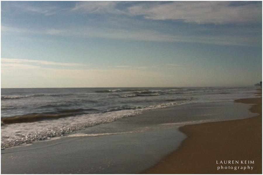 beachwalk main.jpg
