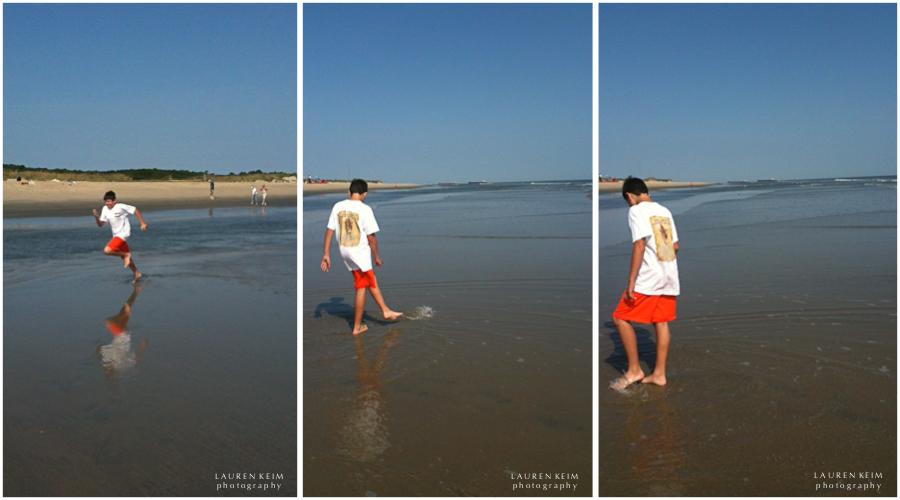 beach running.jpg
