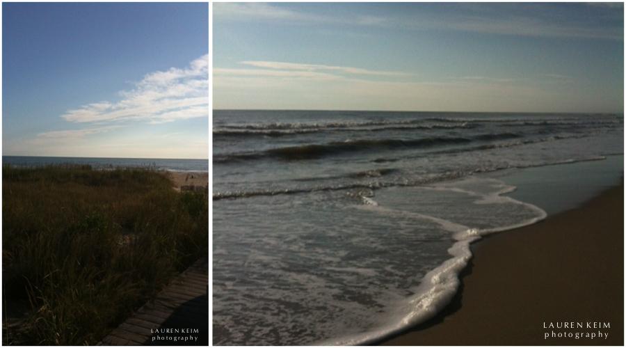 beach walk1.jpg