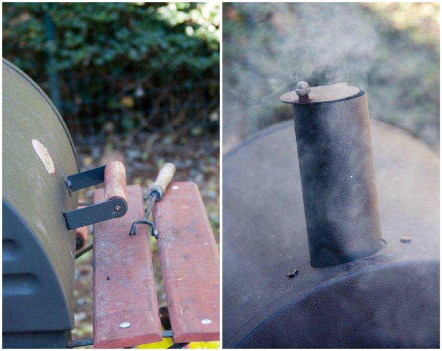 smoker_collage.jpg