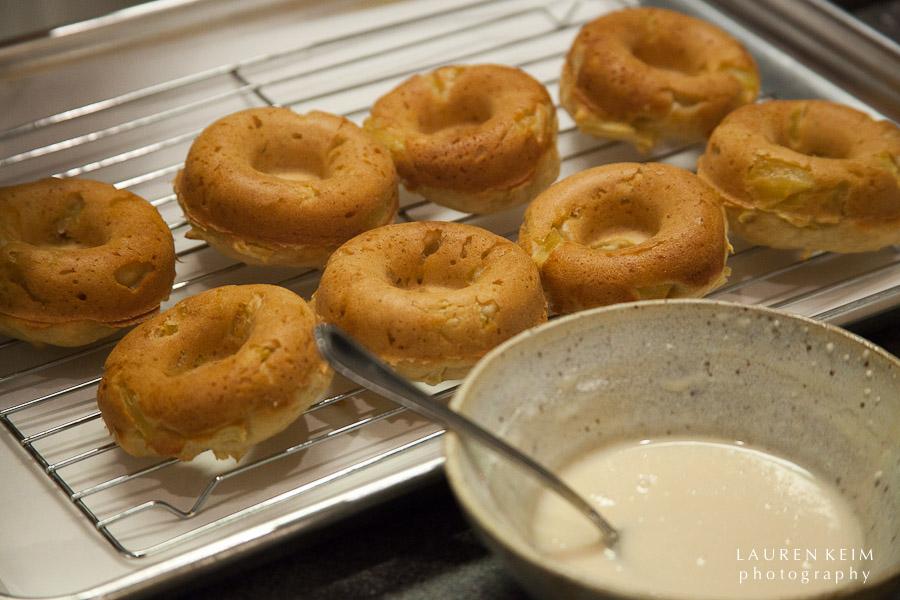 Doughnuts-3.jpg