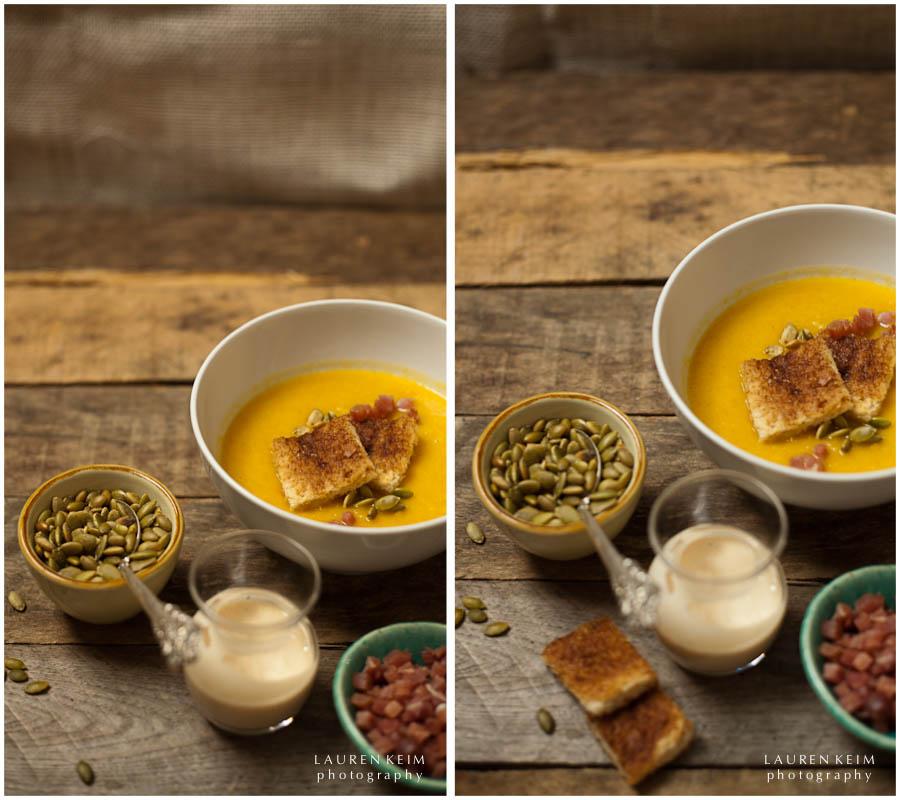 soup duo2.jpg
