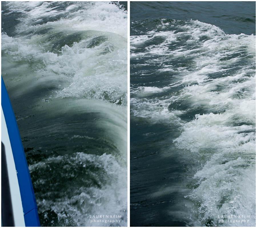 boat wake.jpg
