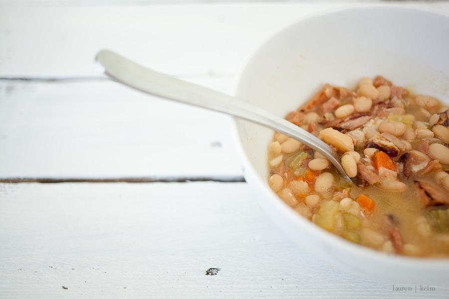 bean_soup-3.jpg