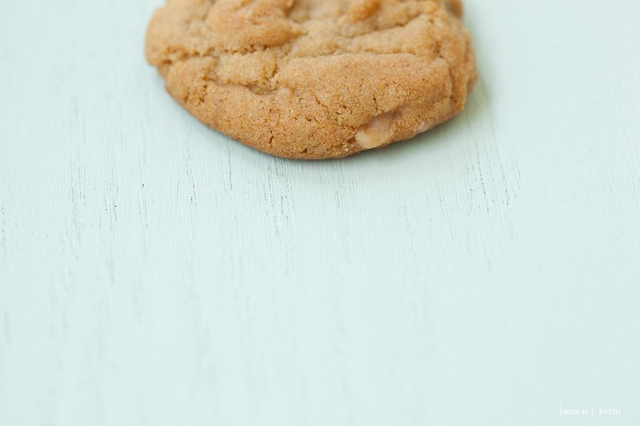 cookies-10.jpg