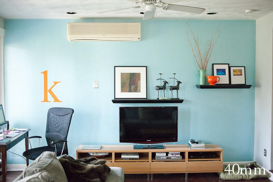 livingroom_lenswork_35-6.jpg