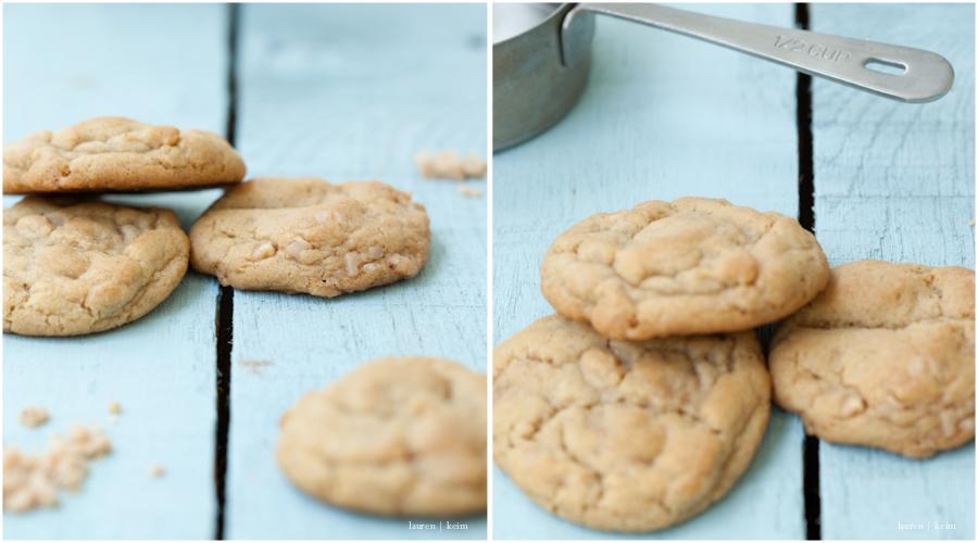 cookies_cup.jpg