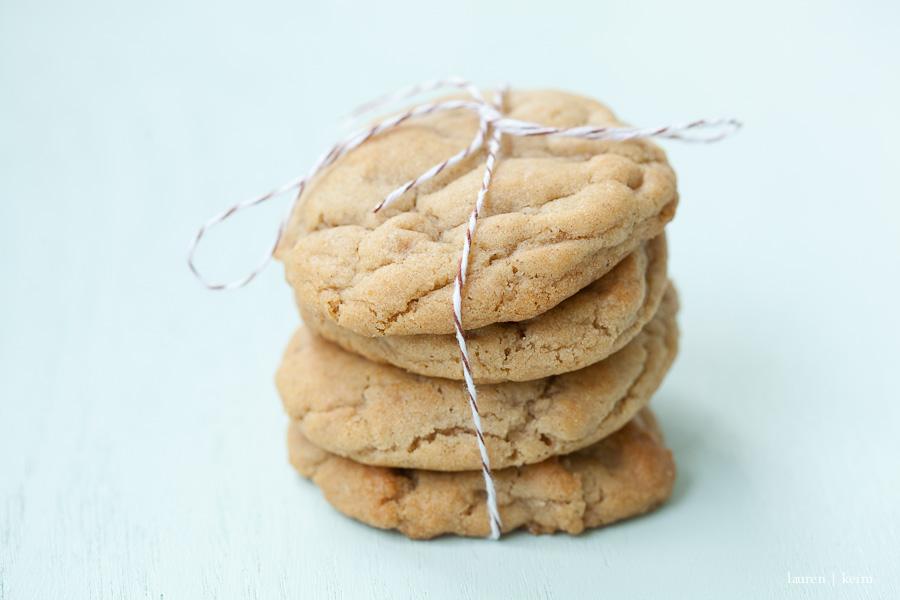 cookies-8.jpg