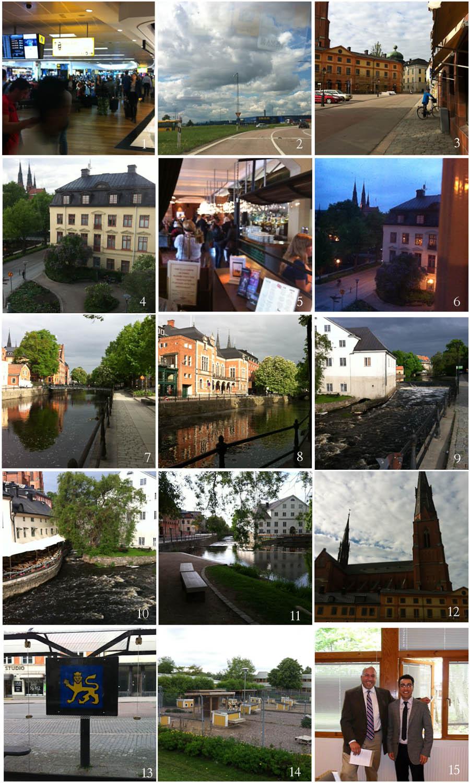Sweden copy.jpg