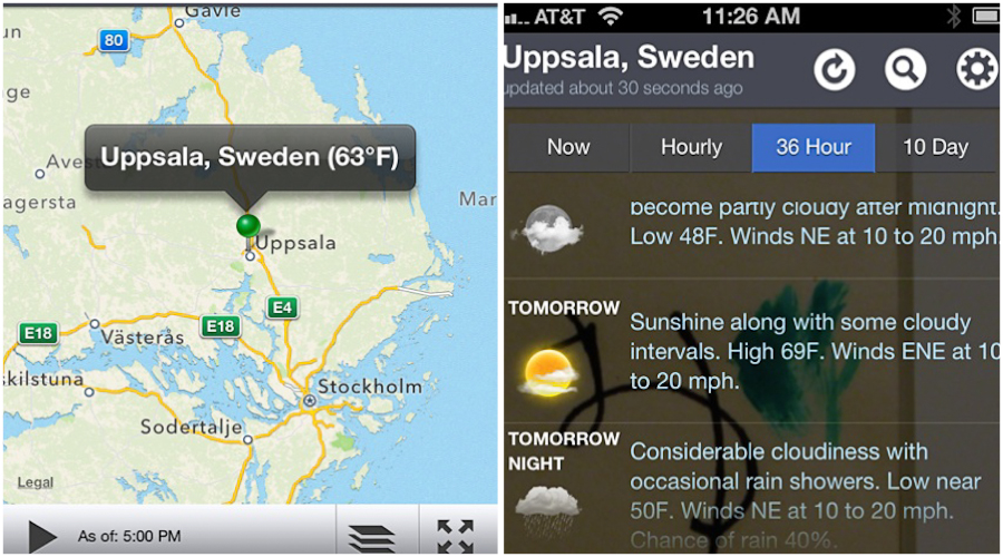 map and weather.jpg