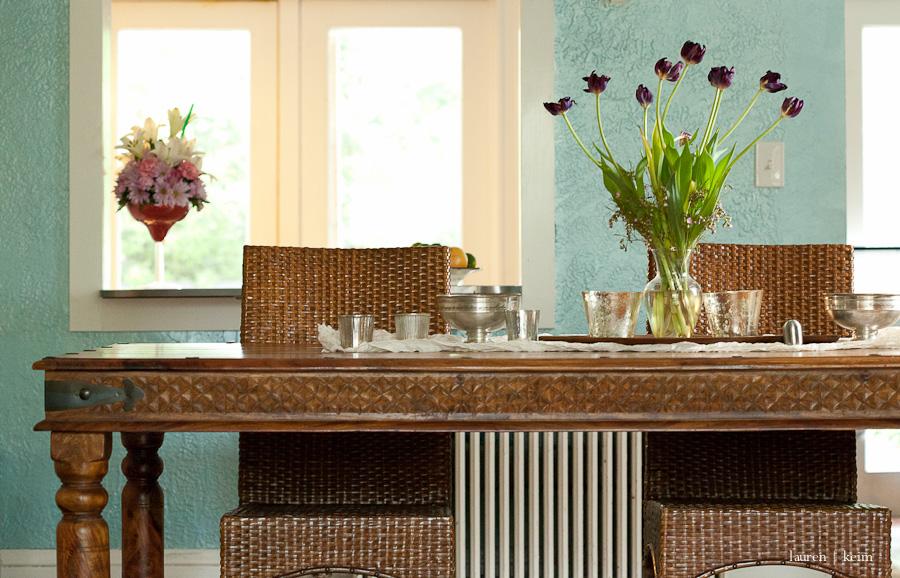 Dining_Room-3.jpg
