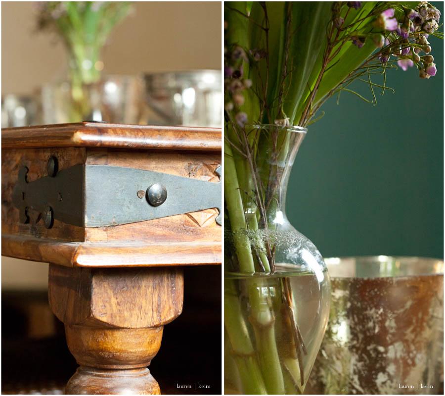 table_flower duo.jpg