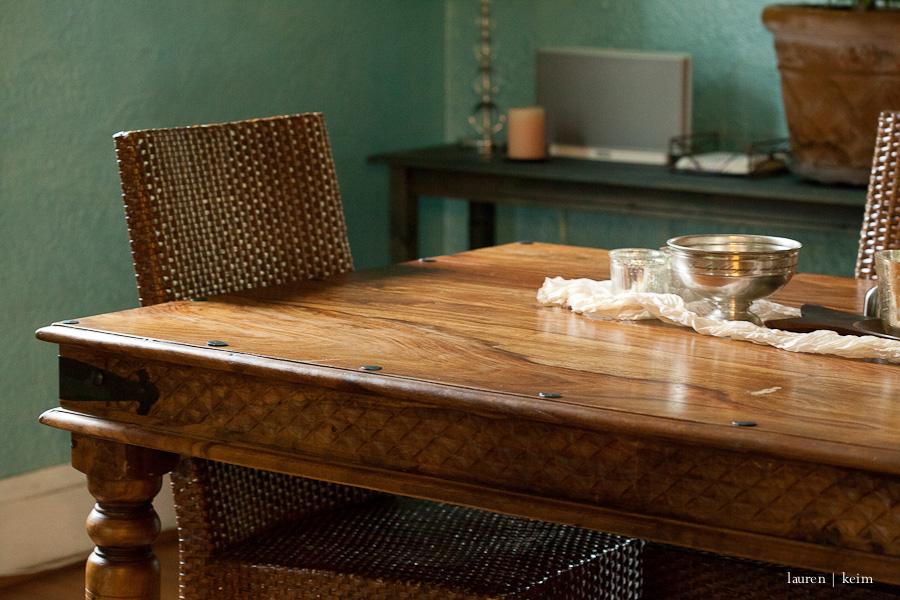 Dining_Room-2.jpg
