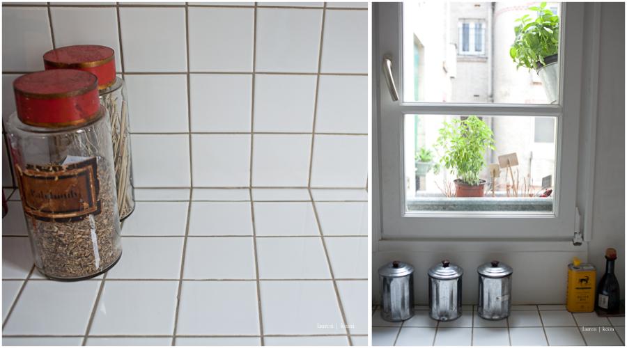 paris kitchen dip.jpg