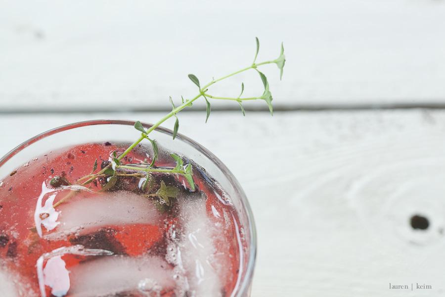 cocktail-1.jpg