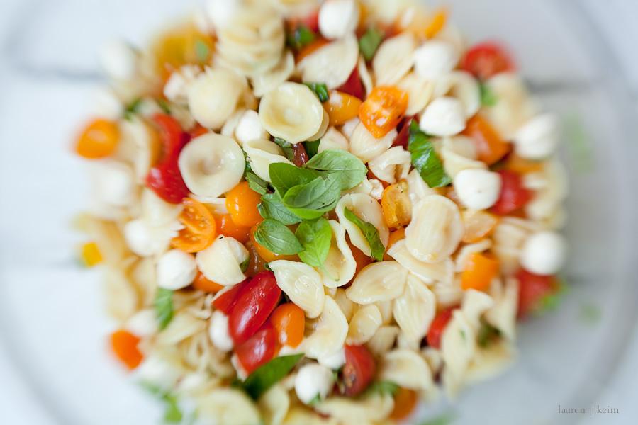pasta salad-7.jpg