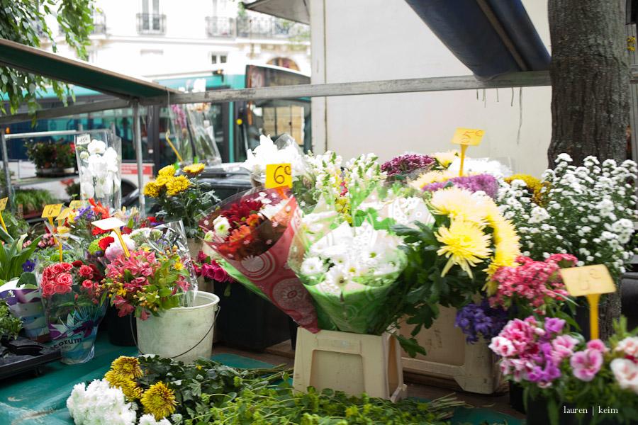 market day-1.jpg