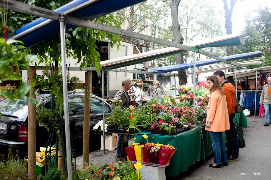 market day-2.jpg