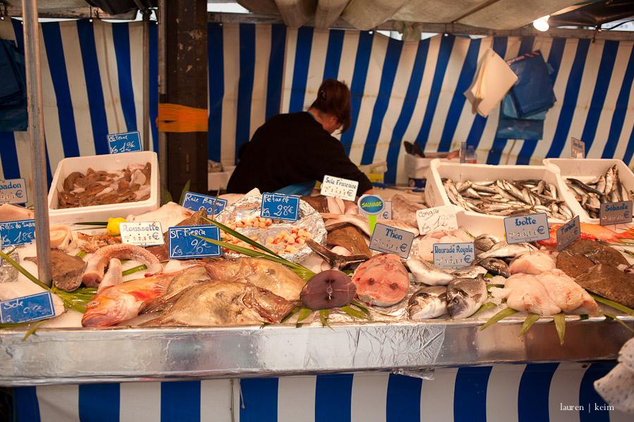 market day-3.jpg