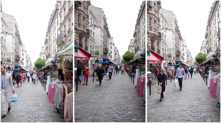 marketdaytrip.jpg