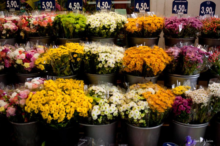 market day-8.jpg