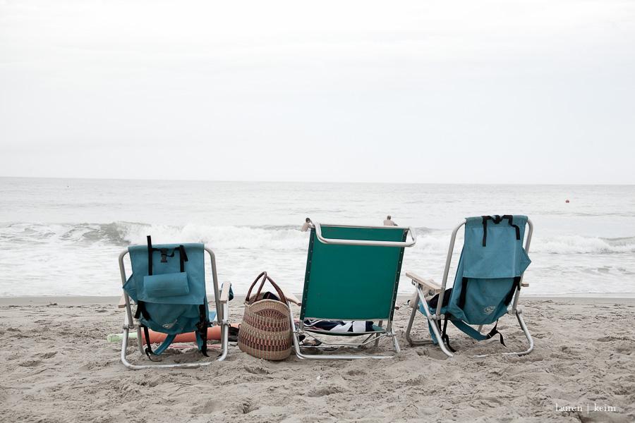 beach_chairs.jpg