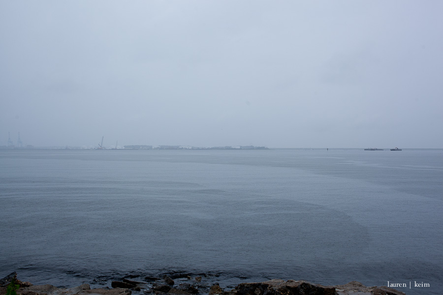 rainy_river.jpg