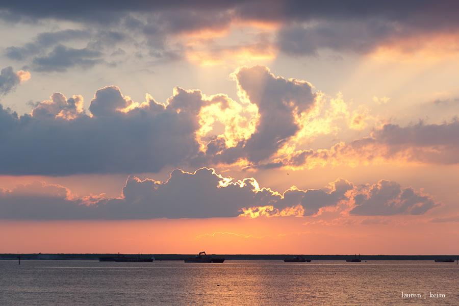 river_sunset.jpg