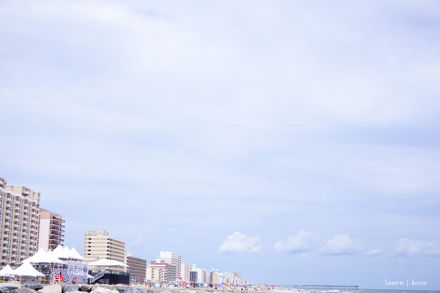 beach_summer-1.jpg