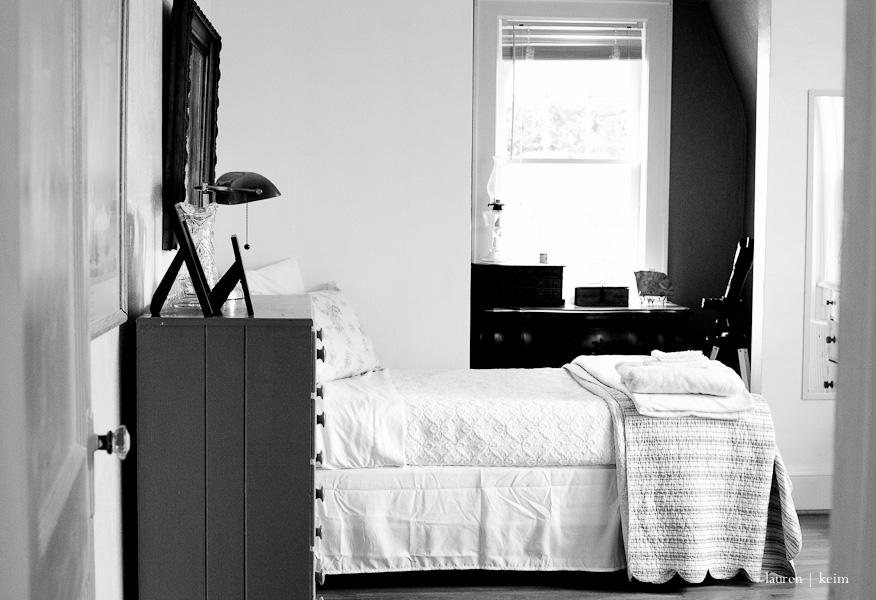 guest_room-1.jpg