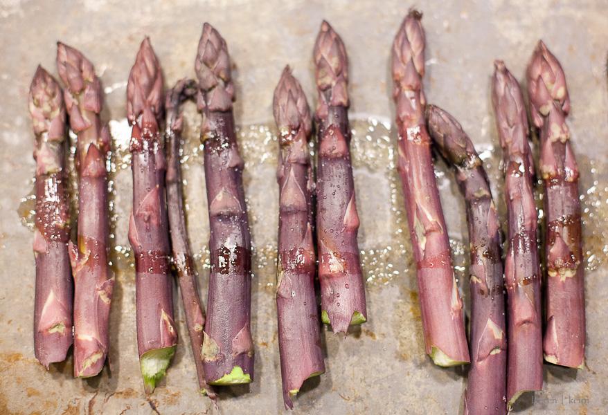 asparagus-4.jpg