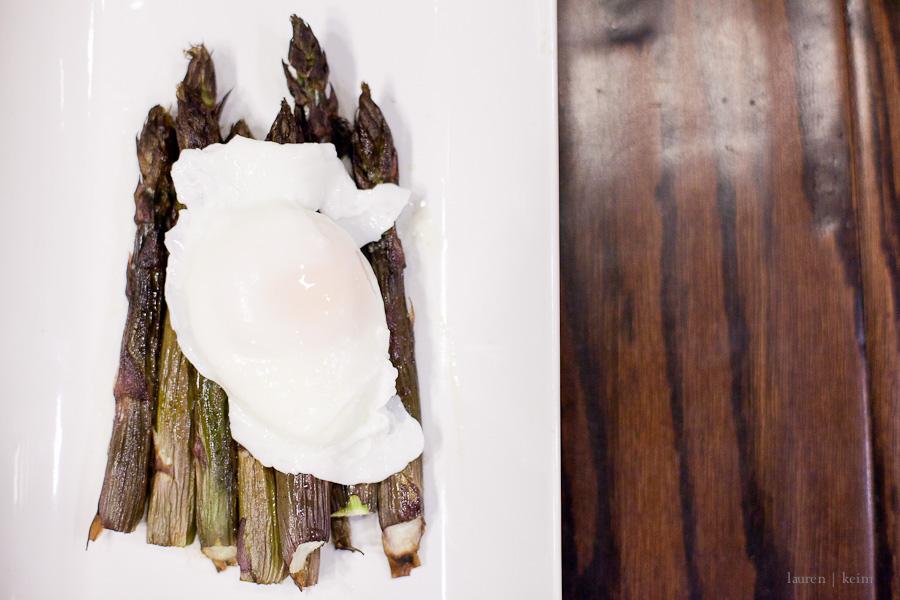 asparagus-5.jpg