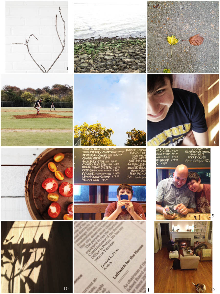 """1. new projects, or the start of them at least 