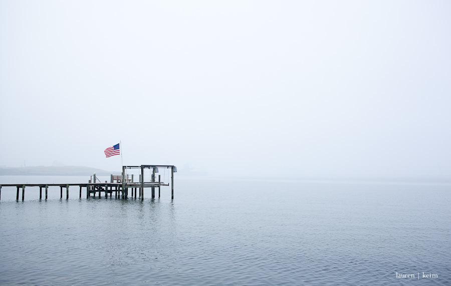 foggy morning-5.jpg