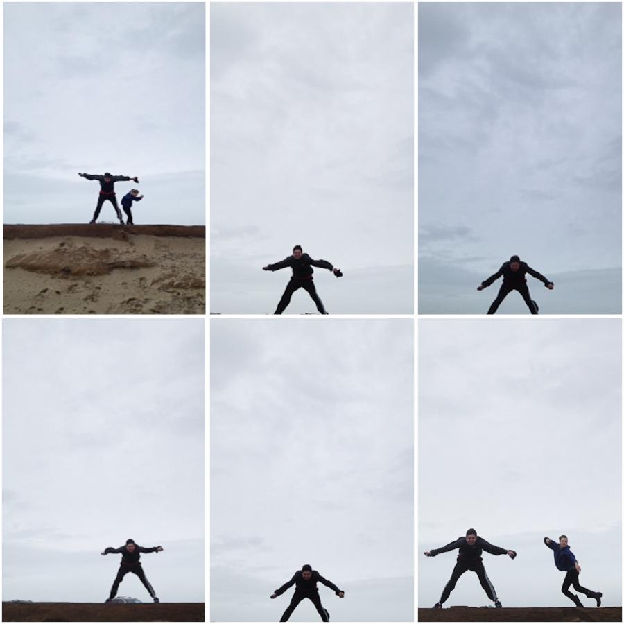 WindsDay.jpg