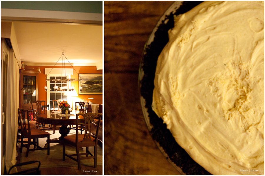 dining_pie.jpg