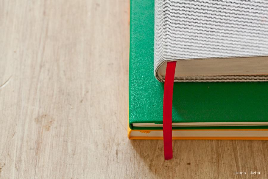 notebooks-1.jpg