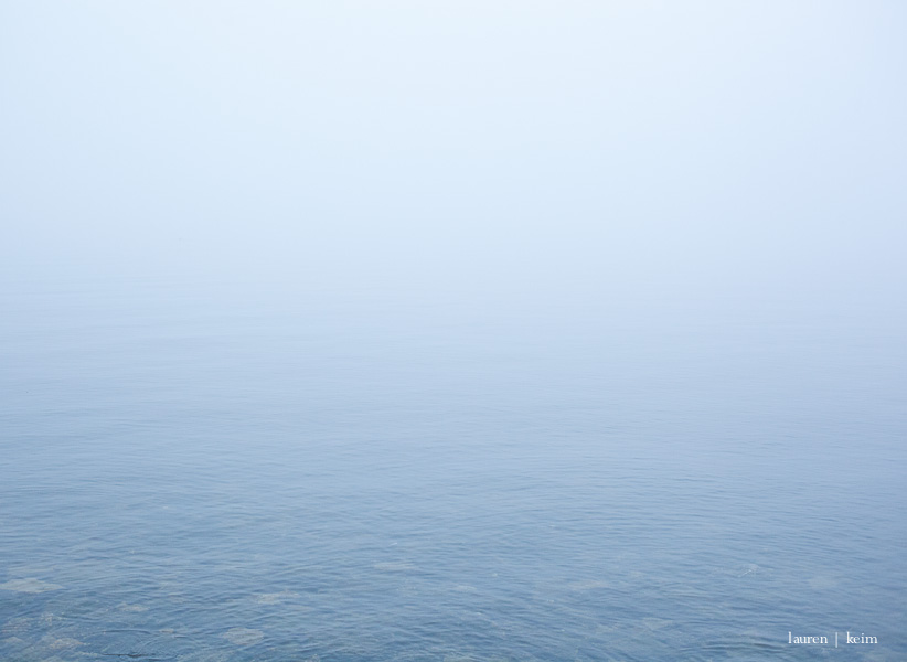 fog-5.jpg