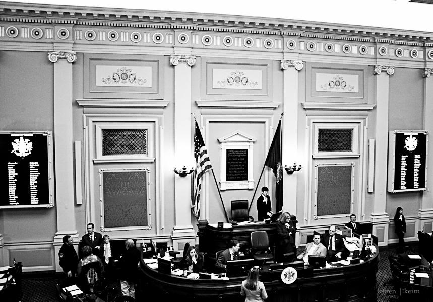 senate day-1.jpg